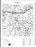 Code 11 - Pleasant Hill Township, Winona County 1982